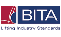 BITA Logo