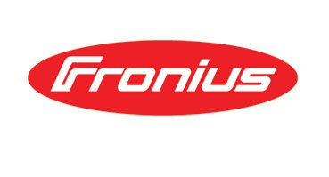 Fronius Battery Chargers