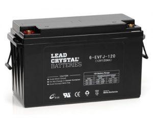 Lead-Crystal-Batteries