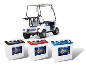8_volts_3_w_golfcar