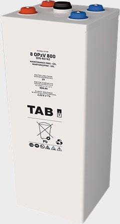 OPzV_batteries