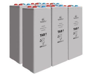 bateria-opzv-tab-solar-gel-6uds