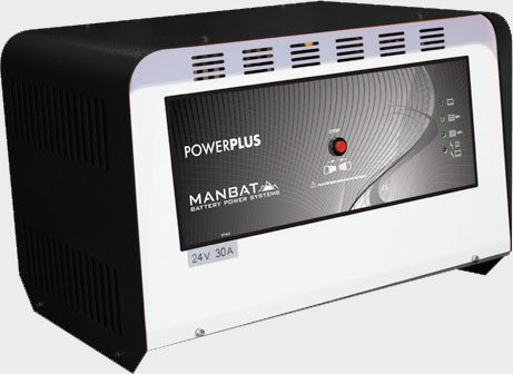 power-plus-charger