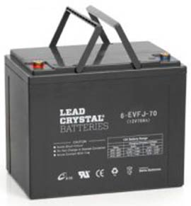 Lead-Crystal-Batteries
