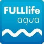 Powercell_Fulllife_Aqua