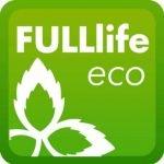Powercell_Fulllife_Eco