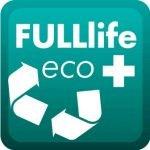 Powercell_Fulllife_Eco2B