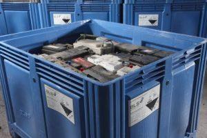 Used-Industrial-Batteries