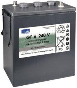 deep-cycle-gel-battery