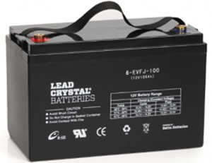 deep-cycle-lead-crystal-battery