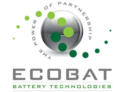 ecobat-battery-tech1