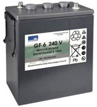 Deep-Cycle-Batteries