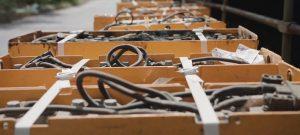 Industrial-Battery-Recyclin