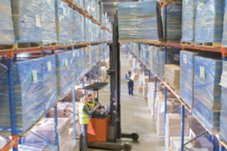 rack-facilities