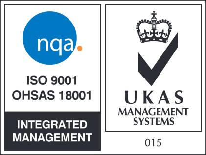 ISO9001_OHSAS18001_CMYK_INTEGRATED_UKAS