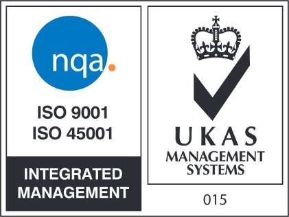 ISO9001_ISO45001_CMYK_INTEGRATED_UKAS