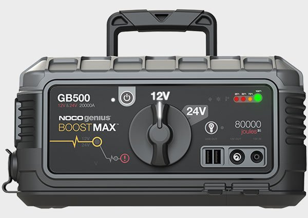 GB500-jump-starter